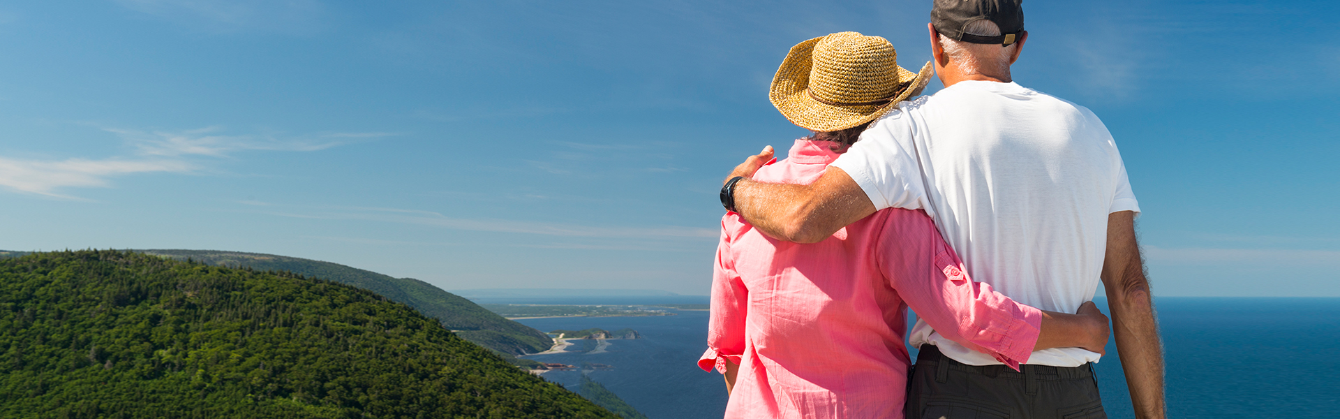 stock-photo-85713021-couple-looking-at-landscape-skyline-cabot-trail-cape-breton_web_new